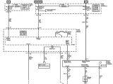 2007 Chevy Equinox Radio Wiring Diagram Buick Ac Wiring Diagram Blog Wiring Diagram
