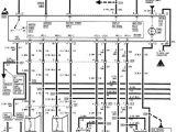 2007 Chevy Equinox Radio Wiring Diagram Radio Wiring Help Keju Manna21 Immofux Freiburg De