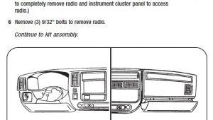 2007 Chevy Express Radio Wiring Diagram 2007 Chevrolet Express Van Installation Parts Harness