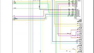 2007 Chevy Silverado Radio Wiring Harness Diagram 2006 Chevy Wiring Digram Wiring Diagram