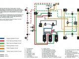 2007 Club Car Wiring Diagram 10 Car Brake Wiring Diagram Car Diagram In 2020 House