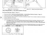 2007 Club Car Wiring Diagram 2007 Club Car Wiring Diagram Wiring Diagrams Table