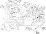 2007 Club Car Wiring Diagram F05bba Ej8 4001a Club Car Wiring Diagram 48 Volt Wiring
