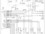 2007 Dodge Caravan Radio Wiring Diagram 2011 Caravan Wiring Diagram Wiring Diagram