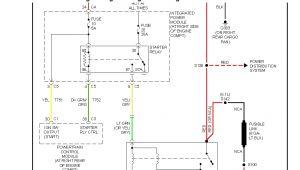 2007 Dodge Charger Starter Wiring Diagram 2007 Dodge Charger Starter Wiring Diagram How Much