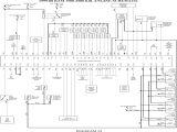 2007 Dodge Ram Fuel Pump Wiring Diagram Dodge Ram 2500 Laramie I Have A 2007 4×4 Amazing Wiring