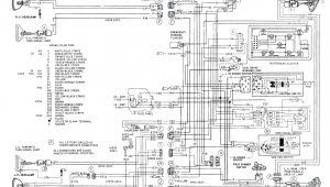 2007 Dodge Ram Headlight Wiring Diagram Dodge Caravan Tail Light Wiring Diagram Diagram Base Website