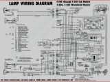 2007 F150 Wiring Diagram Wiring Diagram 2007 Viking Epic Wiring Diagram Post