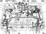 2007 ford Explorer Engine Wiring Harness Diagram 2001 ford Explorer Fog Lamp Wiring Diagrams Free Gain