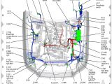 2007 ford Explorer Engine Wiring Harness Diagram 2004 ford Explorer Sport Trac Engine Diagram Blog Wiring