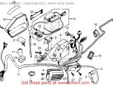 2007 ford Explorer Engine Wiring Harness Diagram Honda Nc50 Wiring Harness Diagram Base Website Wiring