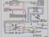 2007 ford F150 Radio Wiring Diagram 69f69i 3 Way Switch Wiring Stereo Wiring Diagram Honda Civic