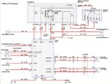 2007 ford Five Hundred Radio Wiring Diagram 2005 ford F250 Wiring Diagram Wiring Diagram Name