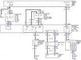 2007 ford Five Hundred Radio Wiring Diagram 2006 ford Freestyle Wiring Diagram Schema Diagram Database