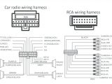 2007 ford Focus Radio Wiring Diagram Fy 2282 sony Cdx 4000x Wiring Diagram Schematic Wiring