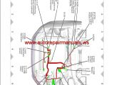 2007 ford Fusion Wiring Diagram ford Fusion Wiring Diagrams Free Wiring Diagram Centre