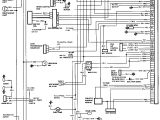 2007 Freightliner M2 Wiring Diagram 2006 Freightliner M2 Wiring Diagram Wiring Diagram View