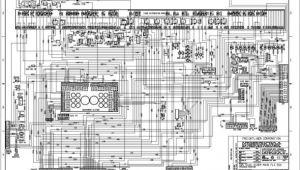 2007 Freightliner M2 Wiring Diagram 2007 Freightliner M2 Wiring Diagram Diagram Diagram Peterbilt