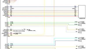 2007 Gmc Sierra Radio Wiring Diagram 1500 Wiring Diagram as Well 2007 Gmc Sierra Wiring Diagram Also 2000