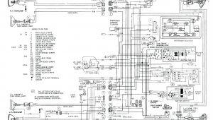 2007 Honda Civic Radio Wiring Diagram 93 Civic Wiring Diagram Wiring Diagram Expert
