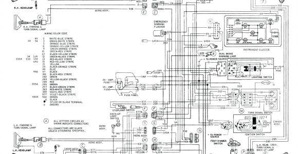 2007 Honda Civic Si Radio Wiring Diagram 93 Civic Wiring Diagram Wiring Diagram Expert