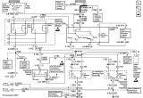 2007 Honda Civic Wiring Diagram 1976 Honda Civic Wiring Diagram Schema Wiring Diagram