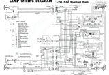 2007 Honda Civic Wiring Diagram 1986 Honda Civic Wiring Diagram Wiring Diagram Review