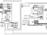 2007 Honda Civic Wiring Diagram 1990 Civic Wiring Diagram Wiring Diagram Blog