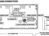 2007 Honda Pilot Radio Wiring Diagram 2007 Honda Crv Radio Wiring Diagram Wiring Schema