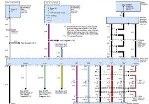 2007 Honda Pilot Radio Wiring Diagram 2007 Honda Pilot Engine Diagram Wiring Diagrams