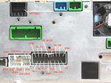 2007 Honda Pilot Radio Wiring Diagram Diagram In Pictures Database 2007 Honda Civic Stereo