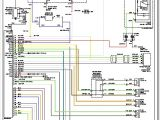 2007 Honda Pilot Radio Wiring Diagram I Have A 2003 Honda Pilot with Dvd Stereo System after