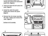 2007 Honda Pilot Radio Wiring Diagram solved My Child Put Peenys In My Cd Player and now It