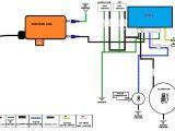 2007 Honda Rancher 420 Wiring Diagram 2002 Honda atv Engine Diagram Wiring Diagram Used