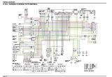 2007 Honda Rancher 420 Wiring Diagram Honda A Wiring Diagram Wiring Diagram Datasource