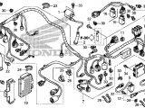 2007 Honda Rancher 420 Wiring Diagram Honda Rancher 420 Engine Diagram Bodyarch Co