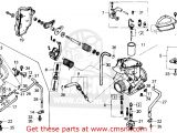 2007 Honda Rancher 420 Wiring Diagram Honda Recon 250 Wiring Diagram Wiring Diagram Centre