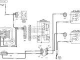 2007 Hummer H3 Radio Wiring Diagram 2007 Mustang Tail Light Wiring Diagram Wiring Diagram Database