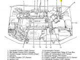 2007 Hyundai Accent Radio Wiring Diagram 1999 Hyundai Accent Engine Diagram Auto Electrical Wiring