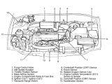 2007 Hyundai Santa Fe Wiring Diagram Pdf 1999 Hyundai Accent Engine Diagram Auto Electrical Wiring