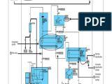 2007 Hyundai Santa Fe Wiring Diagram Pdf 2006 Hyundai Santa Fe Electrical Wiring Diagram Pdf Pdf