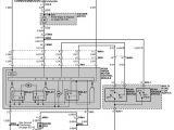 2007 Hyundai Santa Fe Wiring Diagram Pdf 7f093 Wiring Diagram 2001 Hyundai Santa Fe Wiring Resources