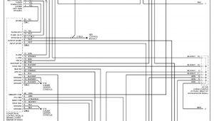 2007 Hyundai Santa Fe Wiring Diagram Pdf 87fd 2004 Hyundai sonata Fuse Box Diagram Wiring Resources
