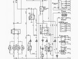 2007 International 4300 Wiring Diagram 2004 International 4300 Wiring Diagrams Wiring Diagram Technic