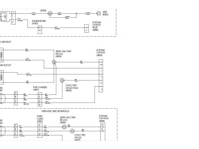 DIAGRAM] Headlight Wiring Diagram For 2009 International Durastar - Mtd  Lawn Tractor Wiring Diagram List harbor.mon1erinstrument.frmon1erinstrument.fr