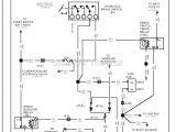 2007 International 4300 Wiring Diagram International Trucks Manuals and Diagrams On Aliexpress Com