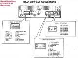 2007 Jetta Radio Wiring Diagram 2001 Vw Jetta Radio Wiring Diagram 05 Jetta Speaker