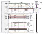 2007 Jetta Radio Wiring Diagram 2007 ford Fusion Radio Wiring Diagram Free Wiring Diagram
