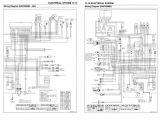 2007 Kawasaki Mule 610 Wiring Diagram 3010 Mule Wiring Diagram Schematic Lan1 Fuse10 Klictravel Nl