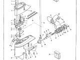 2007 Kawasaki Mule 610 Wiring Diagram 82010b Mariner Outboard Motor Wiring Diagram Wiring Resources